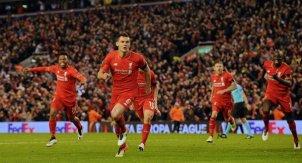 P160414-169-Liverpool_Dortmund-600x325