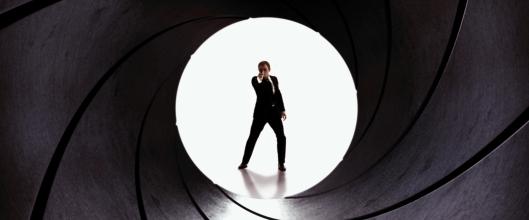 Quantum_of_Solace_-_Gun_Barrel